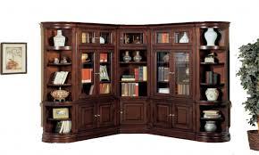 bookcases corner units espresso corner bookcase walmart bookcases shelving units corner