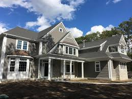 hopkinton homes for sale gibson sotheby u0027s international realty
