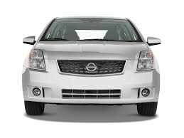 nissan sentra xe 1987 2008 nissan sentra reviews and rating motor trend