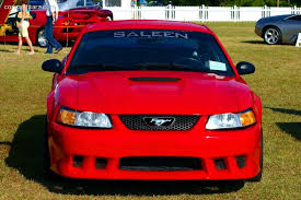 saleen mustang price guide auction results and sales data for 2000 saleen saleen mustang
