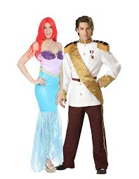 Fantastic 4 Halloween Costumes Disney Costumes Adults U0026 Kids Halloweencostumes