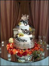 wedding cakes when you want the very best wedding cakes by laurice