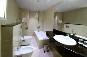 city star hotel dubai uae booking com