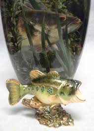 small cremation urns bass fishing cremation urns in the garden