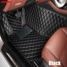 nissan altima coupe floor mats online get cheap nissan altima carpet aliexpress com alibaba group