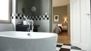 chambres d hotes à colmar chambre d hotes colmar luxe chambre hotes colmar villa elyane