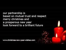 business merry happy new year wishes