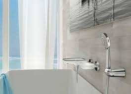 Modern Bathroom Fittings Fittings Malta Styling Your Imagination Malta Bathrooms Malta