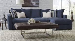 Sofa Bed Sectional Sectionals U2013 Jennifer Furniture