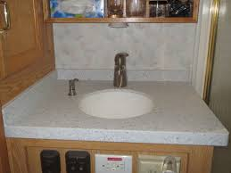 Corian Bathroom Countertops Bathroom New Corian Bathroom Sink Luxury Home Design Fantastical