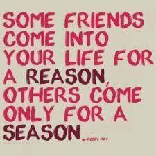 friendship quote photo frame friendship quotes sayings pictures u0026 images friendly quotes odeon