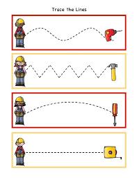 13 best tools images on pinterest classroom ideas preschool