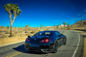 Nissan Gtr Track Edition - nissan prices 2014 gt r track edition u2013 only 150 coming to u s