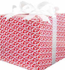 gift wrap wholesale 23 best gift wrapping paper images on wrapping papers