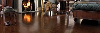 global hardwood floor 862 755 7552 hardwood floors installer