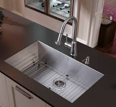kitchen sinks unusual franke kubus sink double kitchen sink