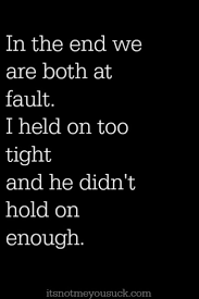 Marriage Advice Quotes Best 25 Marriage Advice Quotes Ideas On Pinterest Marriage