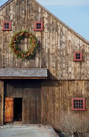 17 best images about barns new or well kept on pinterest red