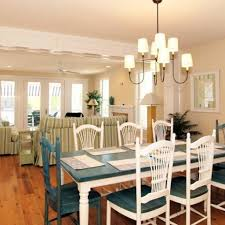 Painting For Dining Room by Painting Dining Room Furniture Black Home Decor Elegant Best Paint