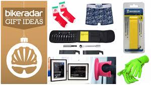 cycling gifts the ultimate christmas gift guide for cyclists