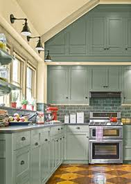 How To Replace Kitchen Cabinet Doors Commercial Kitchen Building Codes How To Frame Kitchen Cabinets
