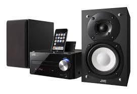 jvc home theater system jvc announces high performance micro audio system jvc u s a