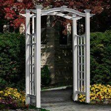 Trellis Rental Wedding Gazebo Trellis Arch Trellis Gazebo And X
