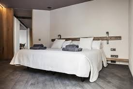 chambre adulte compl鑼e nautilus lanzarote updated 2018 prices