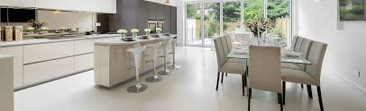 modren white kitchen floor tiles amusing awesome sleek ceramic
