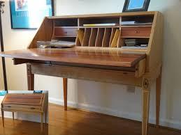 Antique Secretary Desk Value by Remarkable Gambar Secretaries Desk File Images Ideas Surripui Net