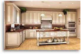 closeout kitchen cabinets pictures a collection wellington cabinets home surplus