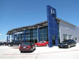ed hicks mercedes projects xk curtainwall specialists