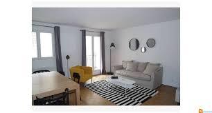 chambre en colocation colocation 3 pièces meublé chambre privée dispo achat vente