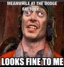 Dodge Memes - top 23 dodge memes dodge memes memes and hilarious