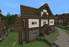 minecraft house ideas tutorial 1000 images about minecraft on