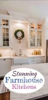 discount kitchen backsplash kitchen design sensational discount kitchen backsplash kitchen