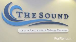 the sound at gateway commons apartments for rent in east lyme ct
