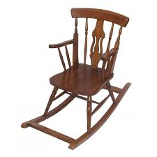 Small Rocking Chairs Simple Baby Rocking Chair On Small Home Remodel Ideas With Baby