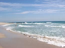 south florida boca raton florida luxury vacation rentals boca