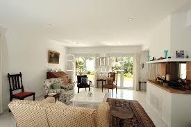 casa liza3salon1 u2013 romina ibiza villas