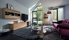 kamin wohnzimmer modernen luxus fotos wohnzimmer modern rustikale design bergmann