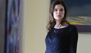 Breaking Bad Episoden Blogs Breaking Bad Betsy Brandt Books Cbs Pilot Breaking Bad