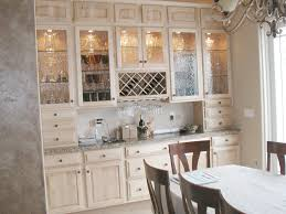 Lowes Kitchen Cabinet by Kitchen Cabinet Elegant Decorating Above Kitchen Cabinets