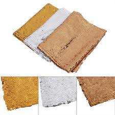 Extra Wide Table Runners Gold Table Runners Ebay