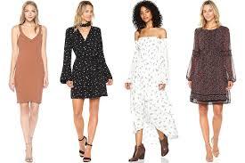 affordable dresses affordable dresses on
