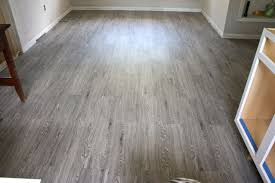 vinyl plank flooring grey and plank beautiful color and wood grain