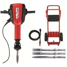 hammer drill black friday sale home depot hilti the home depot