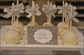 anniversary party ideas 10 year wedding anniversary party ideas evgplc