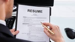 Best Resume Review Service Pretentious Design Best Resume Writing Service 1 Top Rated