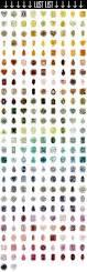 best 25 colored diamonds ideas on pinterest diamonds diamond